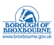 Broxbourne County Council