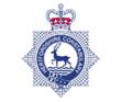 Hertfordshire Police
