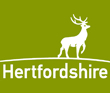 Hertfordshire Council