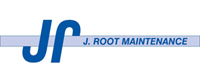 J Root Maintenance