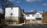 south woodford new build flats to rent leary brothers ltd
