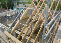 leary brothers ltd roofing construction building