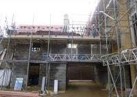 hertford st andrews street new build houses
