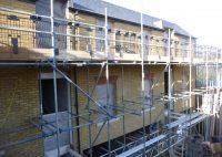 st andrews street hertford sg14 1ja new build houses and flats