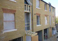 st andrews street new houses